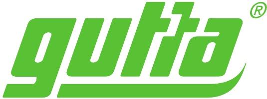 Logo Gutta