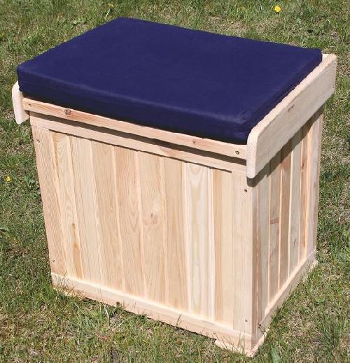 Praktisches Aus Holz Praktisches Aus Holz Baushop24 Com Das Original