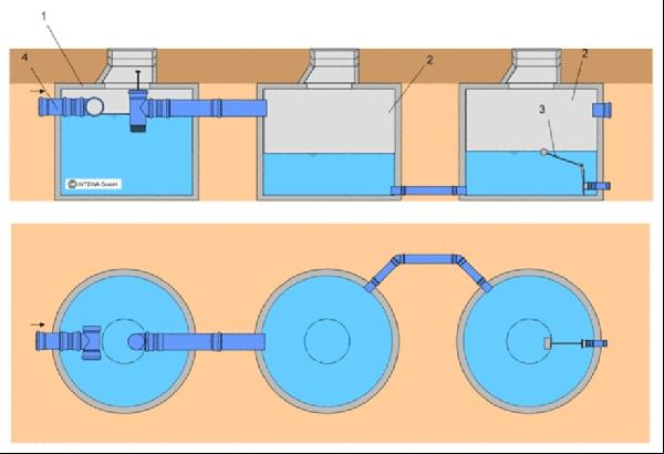 botament fliesenkleber von botament systembaustoffe gmbh u co kg. Black Bedroom Furniture Sets. Home Design Ideas