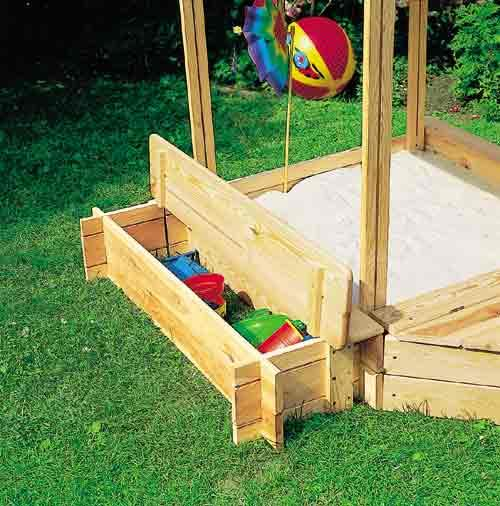 garten spielger te aus holz garten spielge. Black Bedroom Furniture Sets. Home Design Ideas
