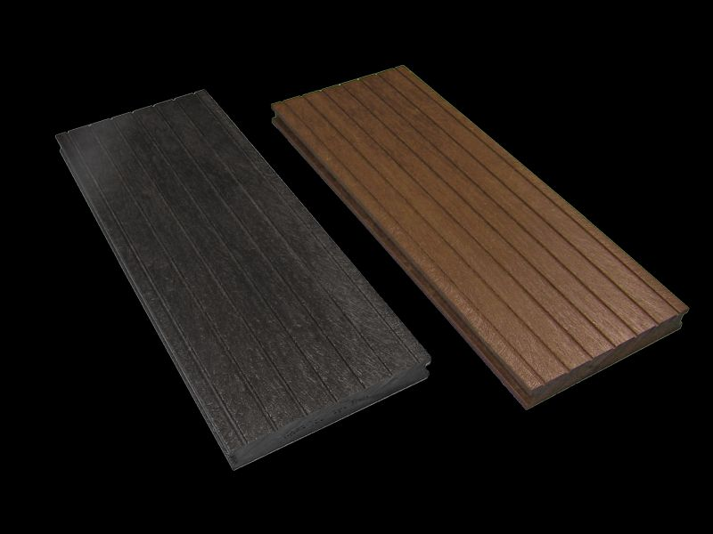 terrassenbohlen rasengitter paddock von hahn kunststoffe. Black Bedroom Furniture Sets. Home Design Ideas