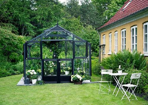gew chshaus premium 8 8m fl che julian das original. Black Bedroom Furniture Sets. Home Design Ideas