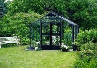 gew chshaus premium 13 0m fl che julia das original. Black Bedroom Furniture Sets. Home Design Ideas
