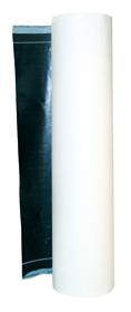 BOTAMENT® KSK - Bitumen Selbstklebebahn (BOTAZIT®) 15.00Stck./Rolle ,Gebinde:1 Rolle/15m²
