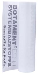 BOTAMENT® DE Dünnentkopplung (BOTACT®)
