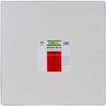 BOTAMENT® BOTACT® SB 78 Systemdichtband