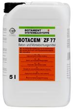 BOTAMENT® BOTACEM® ZF 77 Beton- und Mörteldichtungsmittel