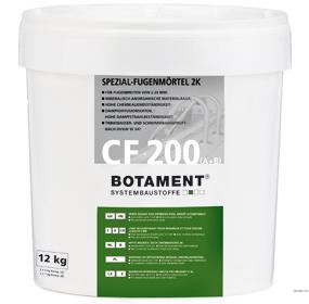 BOTAMENT® CF 200 (BOTON®)
