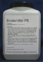 Pflasterfugenmörtel FesteFuge PB-12 D - trendybau®