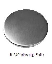 FACO Gel�nder Schalen/Ronden