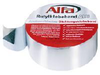 121 Alfa Butylband-ALU