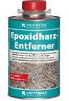 HOTREGA Epoxidharz-Entferner