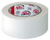 503 Alfa PVC-Schutzband PROFI