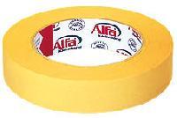 521 Alfa FineLine GOLD Spezialpapierband