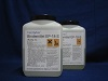 Epoxidharz Pflasterfugenmörtel FeineFuge EP-18 - trendybau®