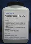 KiesFestiger PU-UV - trendybau�