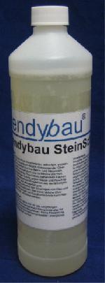 Steinschutz- trendybau®