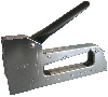 Handtacker REGUR� FT-10