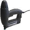 Elektrotacker REGUR® EB 32