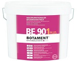 BOTAMENT� BE 901 PLUS - (BOTAZIT�)