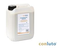 conluto Oberfl�chenbehandlung Carnaubawachs-Emulsionen