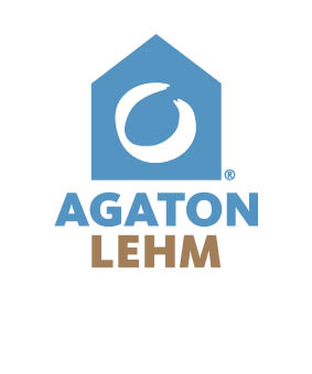 AGATON Lehm-Edelputze