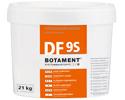 BOTAMENT® DF 9 R - Dichtfolie 1K rollfähig (BOTACT®)