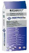 MULTIFUGE Fine - Multifunktions-Fugenmörtel