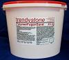 trendystone Polymer Fugen-Sand - trendybau®
