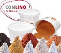 CONLINO Lehm-Streichputz 1.70/Stck