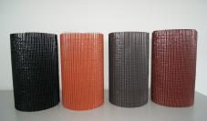 Onduline® Anschlussbänder aus Butyl