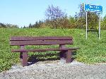 Banksystem Sutton 2,Canetti,Tivoli,Trinity (Aachen) [hanit® ]