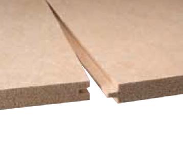 pavatex holzfaserd mmplatte von thermo na das original. Black Bedroom Furniture Sets. Home Design Ideas