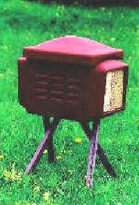 Insekten-Kombi