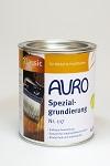AURO Spezialgrundierung Nr. 117 0.38Dose/Dose  ,Menge Liter:0.375 ,Reichweite qm:5