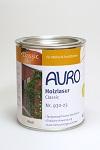 AURO Holzlasur Classic Nr. 930