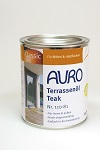 AURO Terrassenöl Nr. 110-