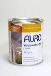 AURO Vorstreichfarbe, Classic Nr. 933