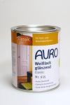 AURO Weisslack, glänzend, Classic Nr. 935