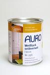 AURO Weisslack, seidenmatt, Classic Nr. 936
