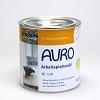 AURO Arbeitsplatten�l Nr. 108