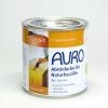 AURO Abt�nfarbe f�r Naturharz�le Nr. 150