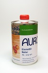AURO Einmalöl Nr. 109-90