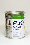 AURO PurSolid Hart�l Nr. 123