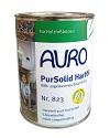 AURO PurSolid Hartöl Nr. 823 (DIBT-zugelassen)