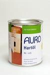 AURO Hart�l Nr. 126