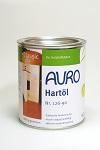 AURO Hartöl Weiss pigmentiert Nr. 126-90
