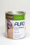 AURO 2 in 1 �l-Wachs, PurSolid Nr. 128