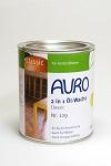 AURO 2 in 1 Öl-Wachs, Classic Nr. 129