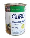 AURO Einmal�l-Wachs Nr. 825 (DIBT-zugelassen)